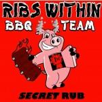 SECRET RUB